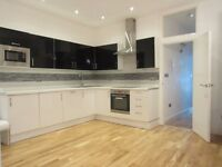VIEW This amazing one bedroom apartment to rent in East Dulwich - Forest Hill Road