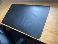 Desk protector Mat/ Pad