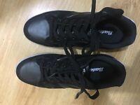 Sports shoe on sale