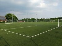 Rotherham 6 a side leagues - New seasons start soon, teams needed