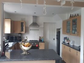 Double room in Orpington