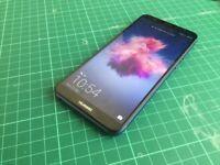 Huawei P Smart - Brand New - simfree