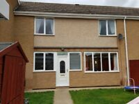 2/3 Bedroom House To Rent - Stirling Way, Thornaby
