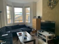 Modern 3 Bed Flat To rent- E1- Central London