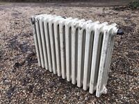 Cast Iron Radiator (14 of 16)