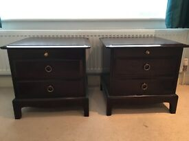 STAG quality bedroom furniture set