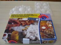 Plaster Craft items