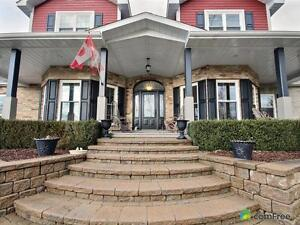 $624,500 - 2 Storey for sale in Long Sault Cornwall Ontario image 2