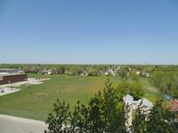 Chelsea Place - Across from St. Vital Mall