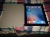 Apple iPad 2 - 16GB