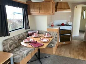 Static holiday home for sale payment options available apply now hassle free 12 month season