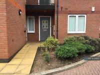 2 bedroom flat in Warner Street, Barrow Upon Soar, Loughborough, LE12 (2 bed) (#1178057)