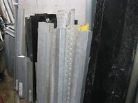 Catnic Lintels For Sale, (£5 Per Foot, Up To 6 Foot). T&Cs Apply. 01895239607
