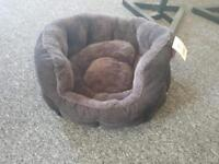 Yap dog bed - Brand new