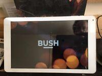 Bush Spira B1 10.1 Tablet