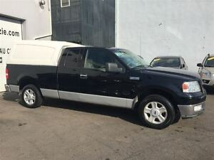 2004 Ford F-150 - XL - AUT.- PROPRE - D'OCCASION