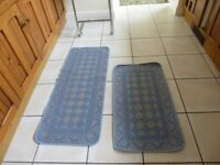 Mats for kitchen Floor