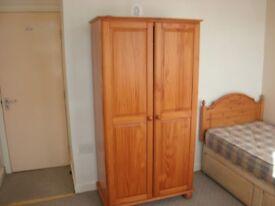 4 furnished rooms £60/£70pw inc bills drewry lane 5 mins town/law uni friargate