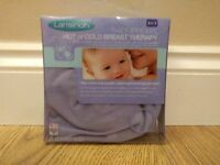 Lansinoh - Therapearl 3 In 1 HOT Or COLD Breast Therapy - AS NEW - KINGSWOOD