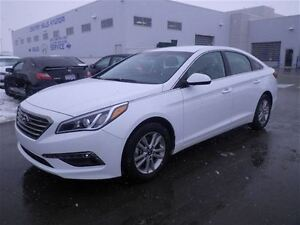 2015 Hyundai Sonata GL BACK UP CAM HEATED SEATS BLUETOOTH CRUISE