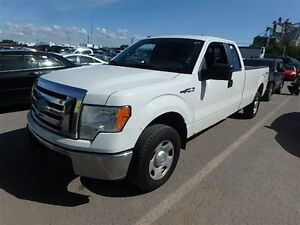 2009 Ford F-150 XL***CREDIT 100% APPROUVE***