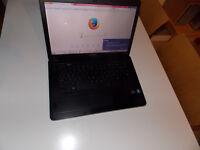 Toshiba Satelllite C50-B-14D Laptop