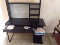 Ikea desk £25