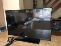 Samsung Tv 32 Hd