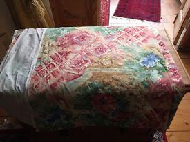 Designer Fabric Material