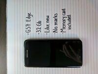 New* Samsung Galaxy S7 edge 32GB Unlocked