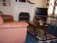 ROOM TO LET IN A TIDY SHARED HOUSE