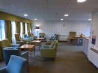 Retirement flat to rent for over 55's, Ayresome way, Darlington