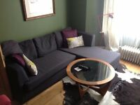 Beautiful sunny double room to rent