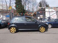 Proton Savvy 1.2 Style 5dr ***GREAT LITTLE CAR***