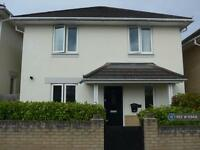 4 bedroom house in Victoria Mews, Ferndown, BH22 (4 bed)