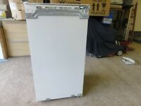 Neff integrated fridge to suit 1020 aperture OR ideal for beer fridge in garage