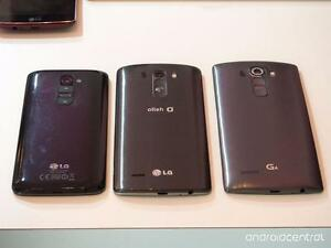 LG G3-$189,G3-VIGOR-$149  UNLOCK IPHONE 4S-99,5C-149,5-175 LOCK UNLOCK-4S-149,5C-199,5-$225,5S-299,6-499,SAMSUNG,ETC
