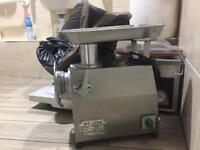 Meat grinder MG22SS