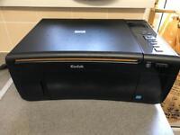 Kodak wifi printer