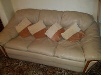 £15 sofas or bed removals house to house