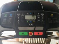 Treadmill - running machine, very good condition, OFFERS WELCOME