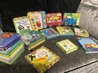FREE books!! Anywhere in the UK