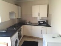 Fantastic newly refurbished 1 Bedroom flat in Lewisham - PART DSS WELCOME - WATER&GAS BILL INCLUSIVE
