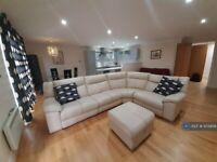 2 bedroom flat in Argyle Street, Glasgow, G2 (2 bed) (#973909)