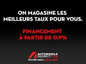 2012 Audi Q5 PREMIUM QUATTRO 3.2 TOIT PANO CUIR West Island Greater Montréal image 10