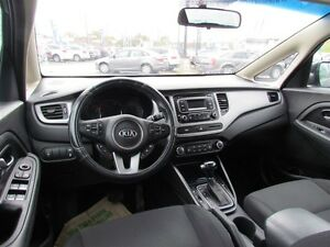 2014 Kia Rondo LX 7-Seater | SAT RADIO  | BLUETOOTH London Ontario image 11