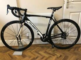 Planet X RT 58 Alloy (Small) Great bike!!!
