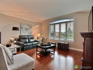 459 500$ - Bungalow à vendre à Gatineau Gatineau Ottawa / Gatineau Area image 6