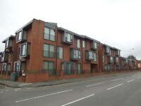 2 bedroom flat in Parkfield Road, Parkfields, Wolverhampton, West Midlands, WV4
