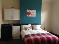 1 bedroom in Regent Street, Kettering, Northamptonshire, NN16